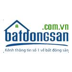 batdongsan logo