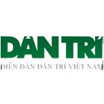 Dân Trí Logo