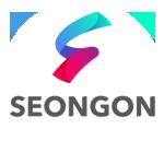 Seongon logo