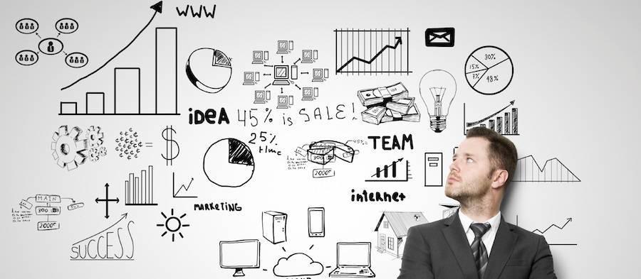 Tạo và duy trì danh sách nguồn dữ liệu của các ngành nghề