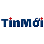 Tin mới logo