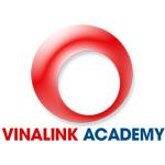 Vinalink logo