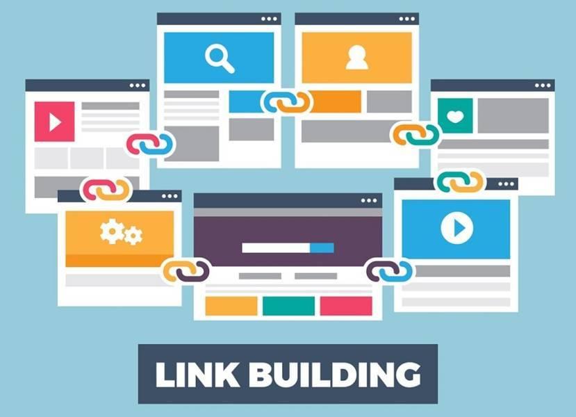 Những thông tin cơ bản về backlink chất lượng