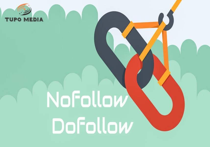 Thuật ngữ về Backlink Nofollow