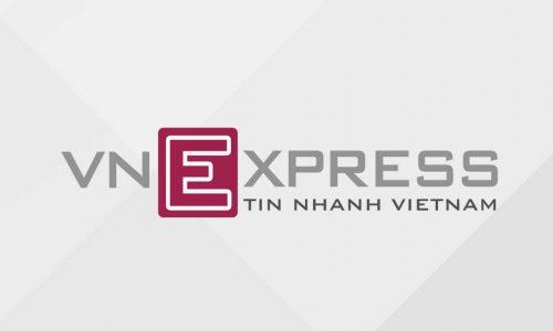 Booking bài trên Vnexpress cần tuân thủ một số quy tắc nhất định