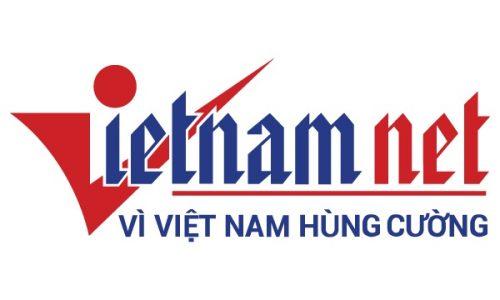 VietNamNet có khá nhiều quy định khi đăng bài