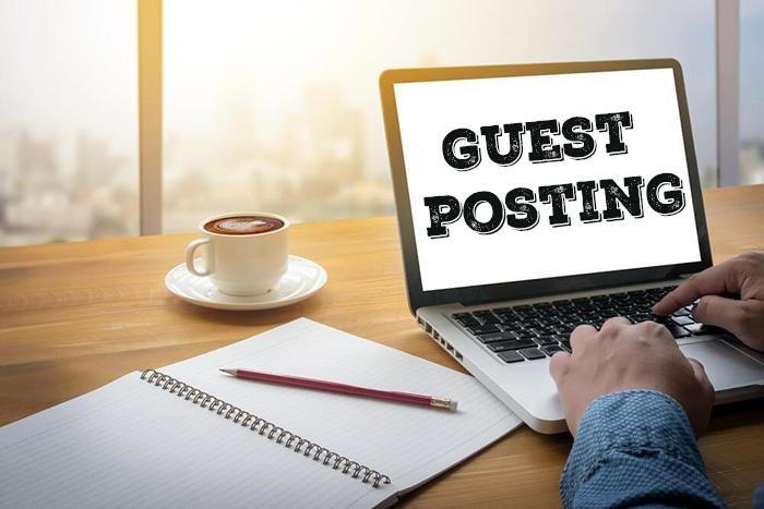 Cách xây dựng Guest Post hiệu quả nhất