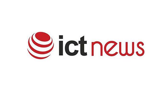 Book bài báo ICTNews cần tuân thủ một số quy tắc do báo đề ra